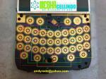 100%83xx keypad ways