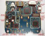 Blackberry_storm_pcb_1